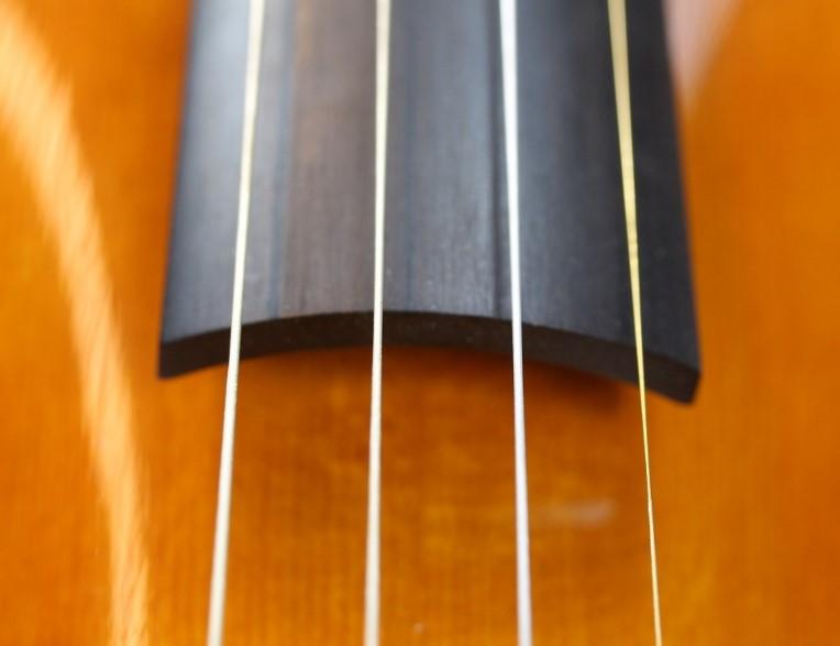 Saiten für Violine